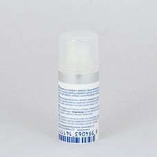 Enzymový peeling - 10 ml