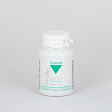 Rejuderm-Správný směr ve výživě pleti a v prevenci jejího stárnutí